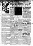 Waterloo Chronicle (Waterloo, On1868), 28 Mar 1941