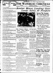 Waterloo Chronicle (Waterloo, On1868), 18 Jul 1941