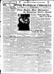 Waterloo Chronicle (Waterloo, On1868), 1 Aug 1941