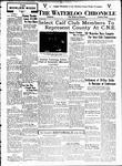 Waterloo Chronicle (Waterloo, On1868), 15 Aug 1941