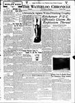 Waterloo Chronicle (Waterloo, On1868), 29 Aug 1941