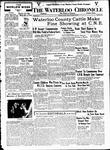 Waterloo Chronicle (Waterloo, On1868), 12 Sep 1941