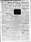 Waterloo Chronicle (Waterloo, On1868), 26 Sep 1941