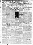 Waterloo Chronicle (Waterloo, On1868), 3 Oct 1941