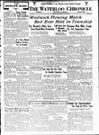 Waterloo Chronicle (Waterloo, On1868), 10 Oct 1941