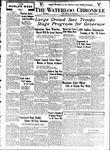 Waterloo Chronicle (Waterloo, On1868), 24 Oct 1941