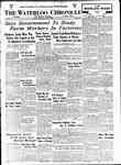 Waterloo Chronicle (Waterloo, On1868), 3 Apr 1942