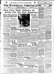 Waterloo Chronicle (Waterloo, On1868), 10 Apr 1942