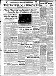 Waterloo Chronicle (Waterloo, On1868), 8 May 1942