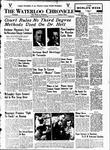 Waterloo Chronicle (Waterloo, On1868), 29 May 1942