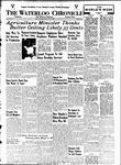 Waterloo Chronicle (Waterloo, On1868), 5 Jun 1942