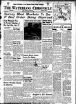 Waterloo Chronicle (Waterloo, On1868), 24 Jul 1942
