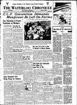 Waterloo Chronicle (Waterloo, On1868), 31 Jul 1942