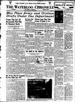 Waterloo Chronicle (Waterloo, On1868), 21 Aug 1942