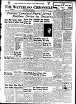 Waterloo Chronicle (Waterloo, On1868), 28 Aug 1942