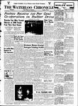 Waterloo Chronicle (Waterloo, On1868), 18 Sep 1942