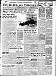 Waterloo Chronicle (Waterloo, On1868), 2 Oct 1942
