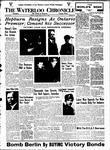 Waterloo Chronicle (Waterloo, On1868), 23 Oct 1942
