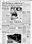 Waterloo Chronicle (Waterloo, On1868), 30 Oct 1942