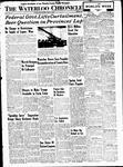 Waterloo Chronicle (Waterloo, On1868), 17 Mar 1944