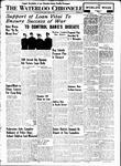 Waterloo Chronicle (Waterloo, On1868), 21 Apr 1944