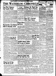 Waterloo Chronicle (Waterloo, On1868), 21 Jul 1944