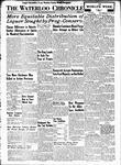 Waterloo Chronicle (Waterloo, On1868), 28 Jul 1944