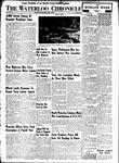 Waterloo Chronicle (Waterloo, On1868), 4 Aug 1944