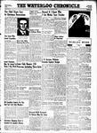 Waterloo Chronicle (Waterloo, On1868), 22 Dec 1944