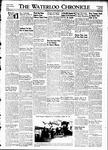 Waterloo Chronicle (Waterloo, On1868), 16 Aug 1946