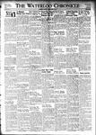Waterloo Chronicle (Waterloo, On1868), 18 Apr 1947