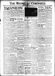 Waterloo Chronicle (Waterloo, On1868), 30 Jan 1948