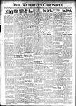 Waterloo Chronicle (Waterloo, On1868), 6 Feb 1948