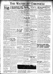 Waterloo Chronicle (Waterloo, On1868), 19 Mar 1948