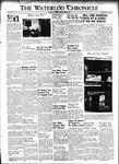 Waterloo Chronicle (Waterloo, On1868), 16 Apr 1948