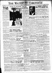 Waterloo Chronicle (Waterloo, On1868), 11 Jun 1948