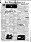 Waterloo Chronicle (Waterloo, On1868), 2 Jul 1948
