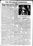 Waterloo Chronicle (Waterloo, On1868), 9 Jul 1948
