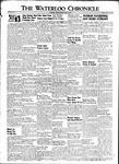 Waterloo Chronicle (Waterloo, On1868), 16 Jul 1948