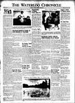 Waterloo Chronicle (Waterloo, On1868), 23 Jul 1948