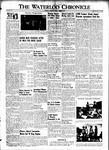 Waterloo Chronicle (Waterloo, On1868), 6 Aug 1948
