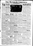 Waterloo Chronicle (Waterloo, On1868), 20 Aug 1948
