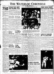 Waterloo Chronicle (Waterloo, On1868), 10 Sep 1948