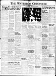 Waterloo Chronicle (Waterloo, On1868), 11 Mar 1949
