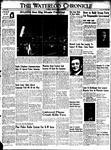 Waterloo Chronicle (Waterloo, On1868), 1 Jul 1949