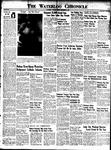 Waterloo Chronicle (Waterloo, On1868), 9 Sep 1949