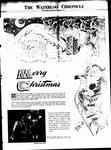 Waterloo Chronicle (Waterloo, On1868), 16 Dec 1949