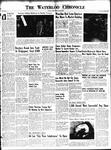Waterloo Chronicle (Waterloo, On1868), 28 Apr 1950