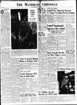 Waterloo Chronicle (Waterloo, On1868), 27 Oct 1950