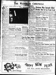 Waterloo Chronicle (Waterloo, On1868), 29 Dec 1950